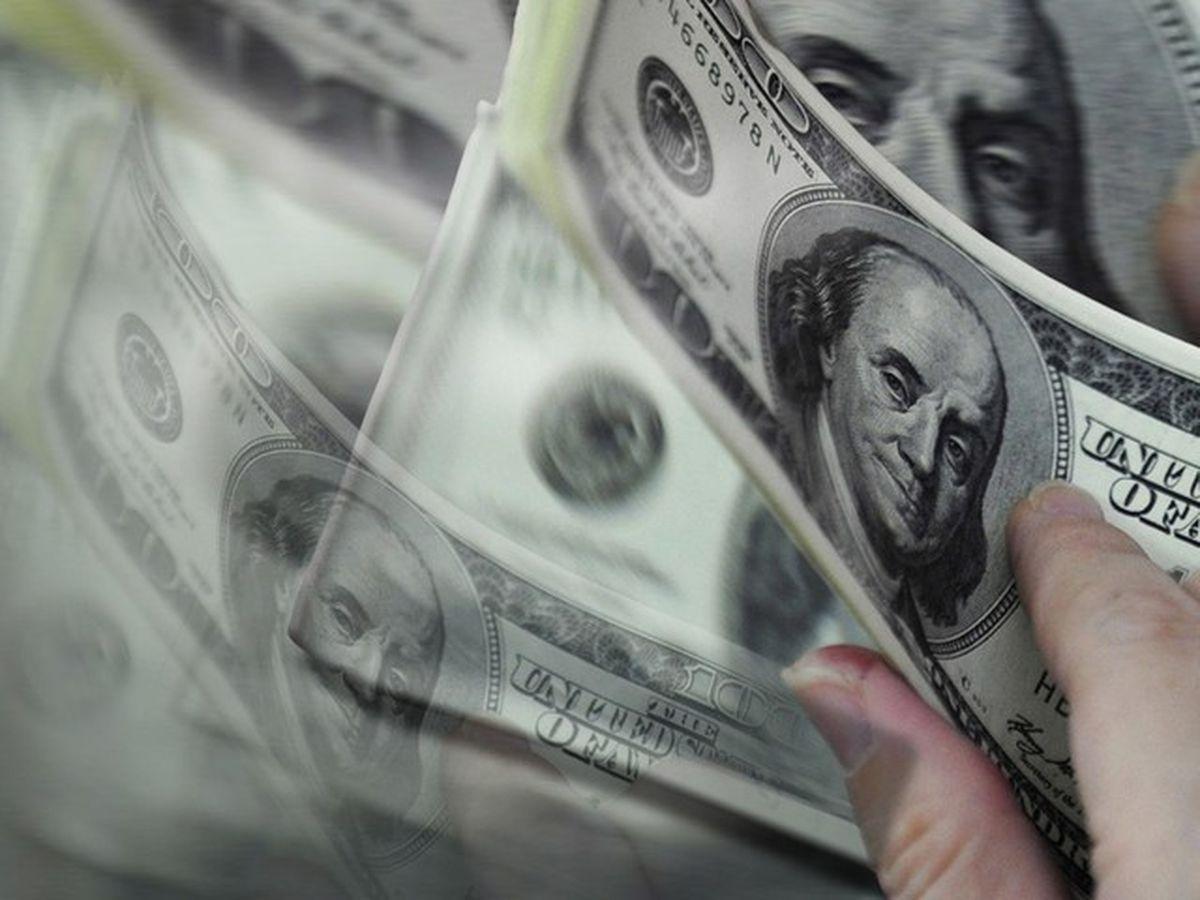 Área de Amarillo recibirá $430,000 en fondos de recuperación de coronavirus para viviendas públicas