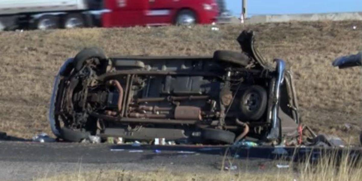 Familia demanda a responsable de accidente