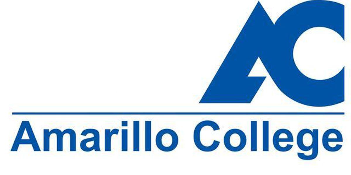 Colegio de Amarillo anuncia que uso de máscara será opcional, a partir del lunes