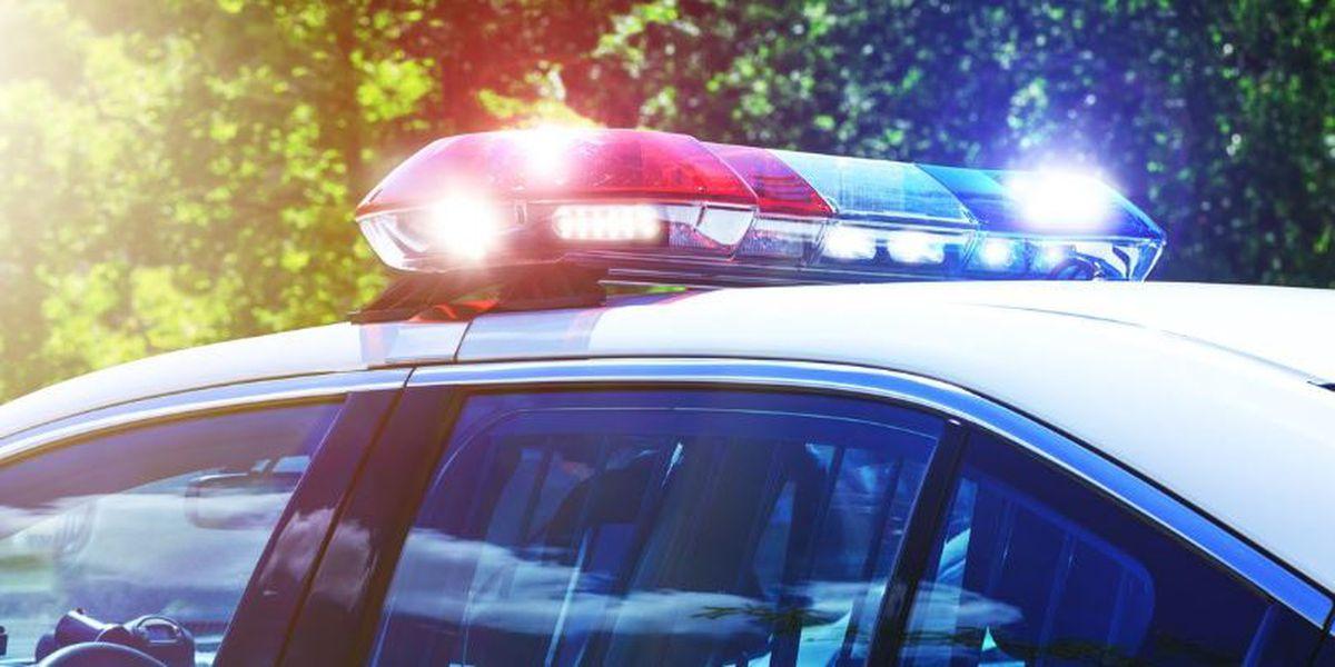 Muere hombre en el condado Collingsworth, a dos millas al sur de Shamrock