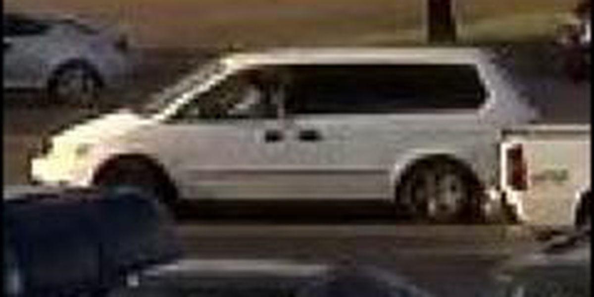 Autoridades de Amarillo buscando a sospechosos por uso de cheques robados
