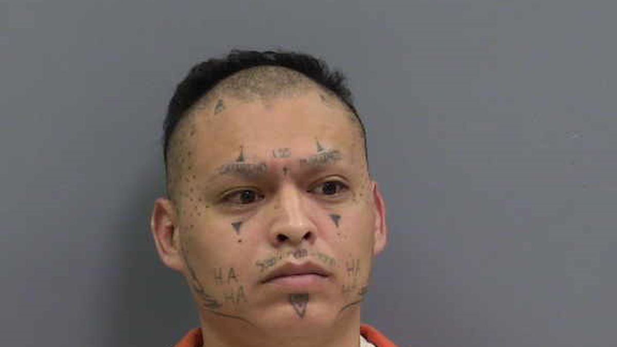Hombre declarado culpable por asesinar a mujer y cargos adicionales