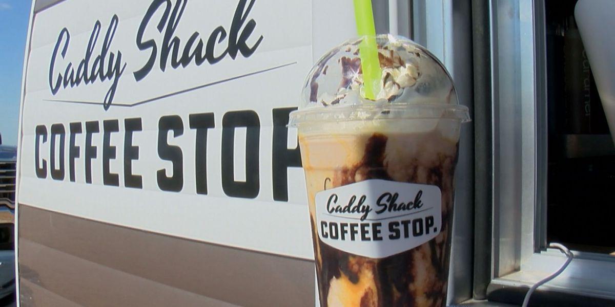 Nuevo en Amarillo: Opciones de café, té y batidos abiertos en toda la ciudad