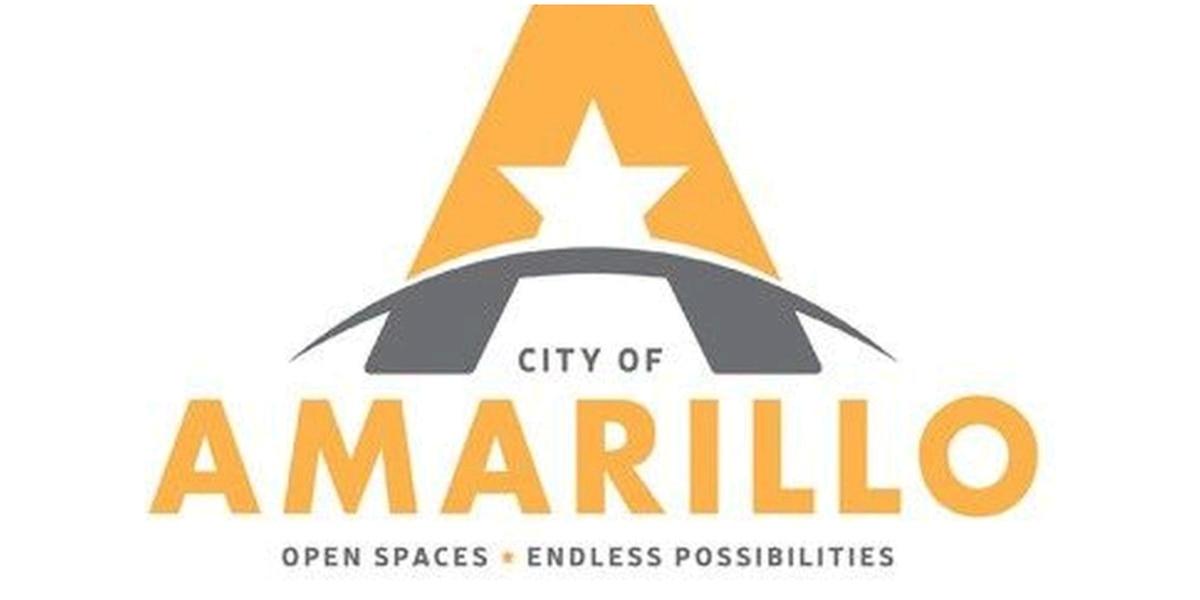 Ciudad de Amarillo anuncia horario para navidad y año nuevo