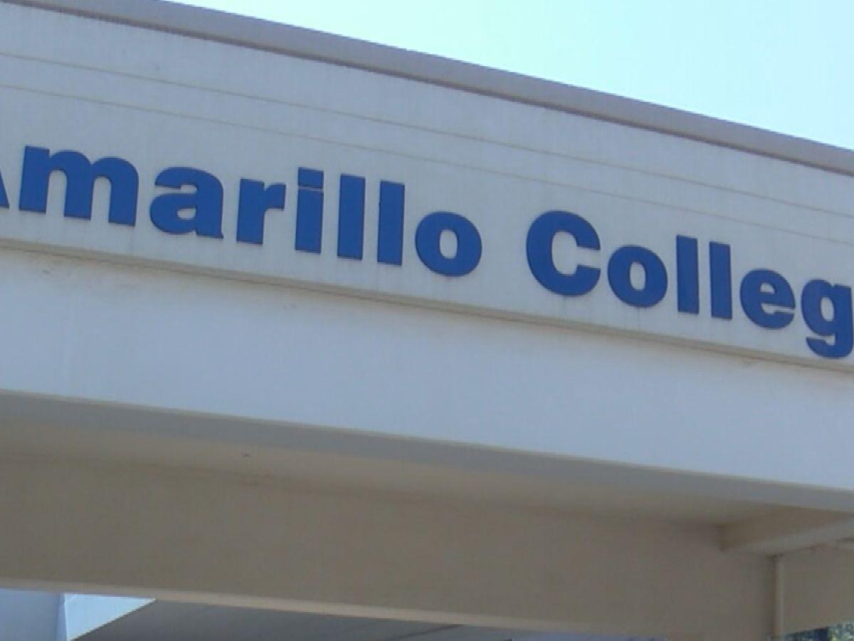 Colegio de Amarillo es una de las 11 universidades que recibirán una subvención de educación de seguridad mutua de Texas de $100,000 en todo el estado