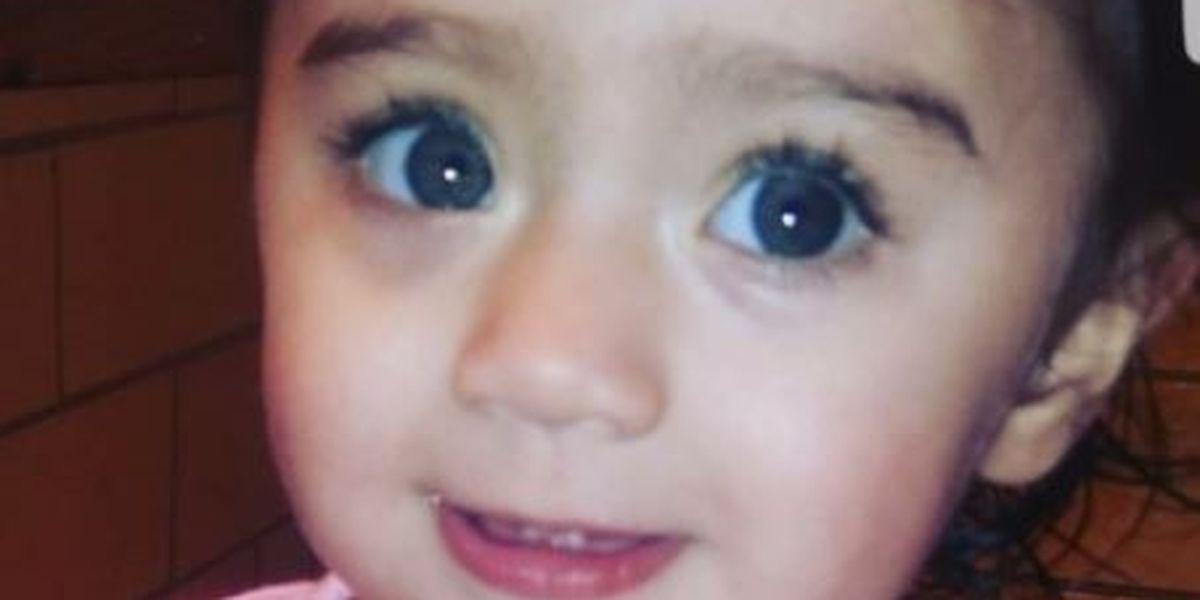 Continúa segundo día de juicio para 2 dueñas de guardería acusadas de muerte de bebé