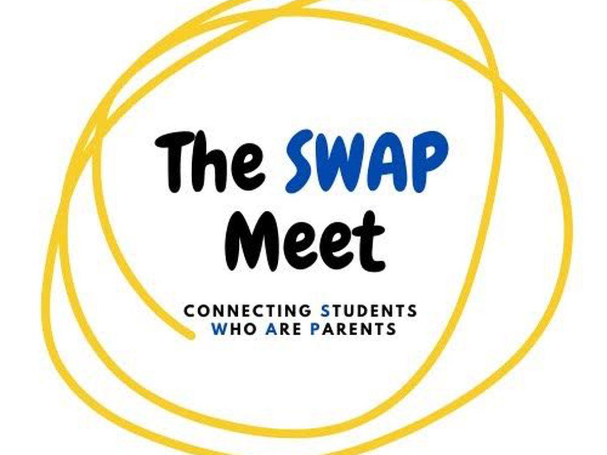 Nueva organización del Colegio de Amarillo tiene como objetivo conectar a los estudiantes que son padres