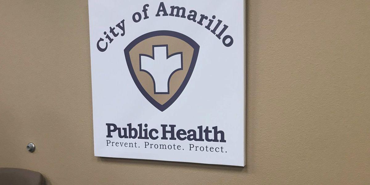La tasa de hospitalización en Amarillo cruza el umbral del 15%, posible disminución de la capacidad comercial