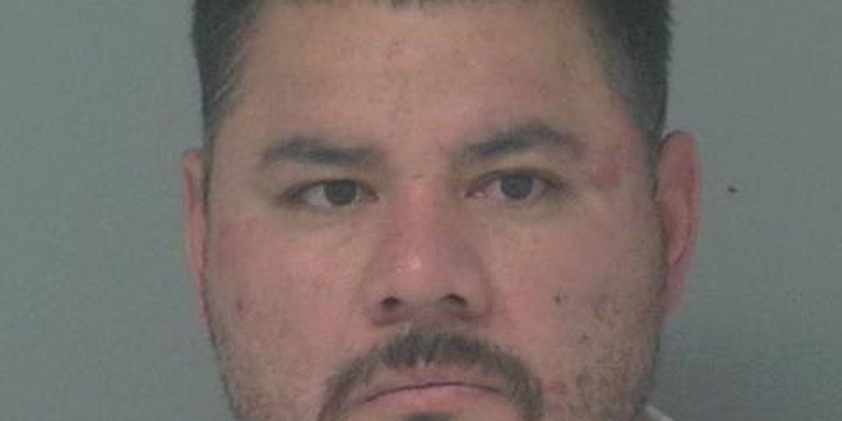 Hombre acusado de asalto sexual agravado de niño recibe sentencia de 120 años