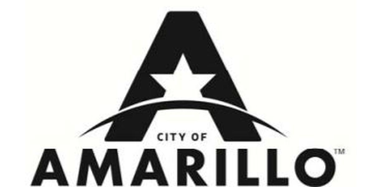 Departamento de facturas de servicios públicos de la Ciudad de Amarillo regresa a procedimientos normales