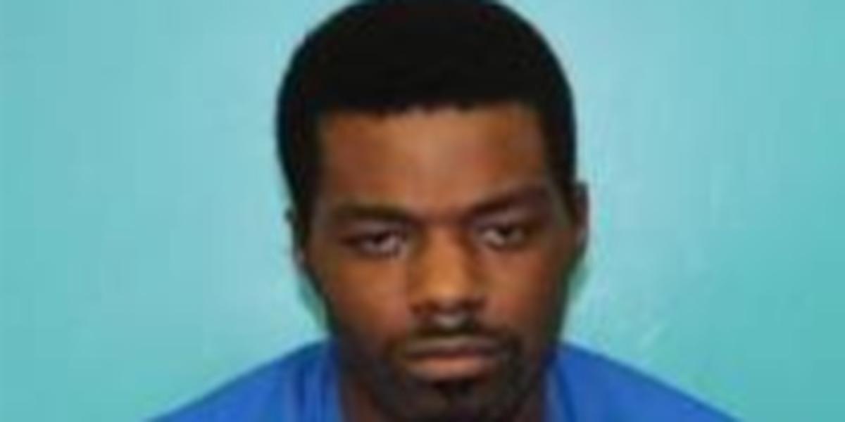 Hombre de Childress sentenciado a 20 años por estrangular a niño de 6 años