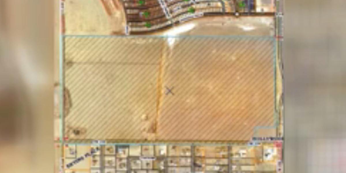 Consejo municipal considera anexión posible en el suroeste de Amarillo