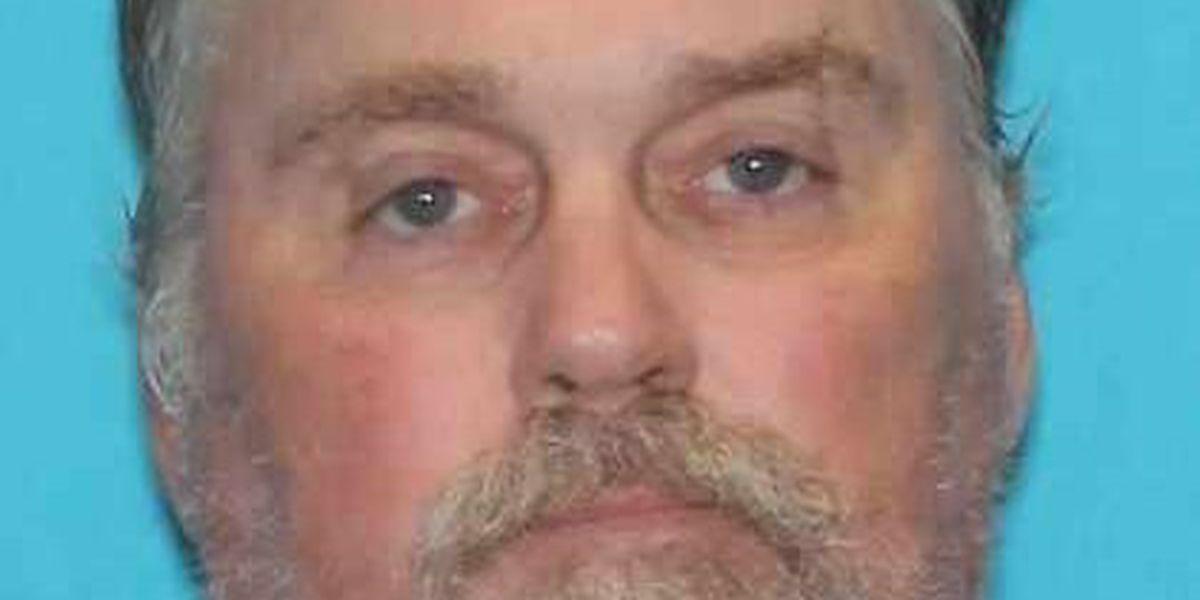 Crime Stoppers de Amarillo buscando a hombre por herir a un niño, anciano o persona discapacitada